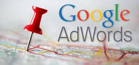 Google AdWords позволит отследить Расчетное число конверсий в результате взаимодействий на нескольких устройствах
