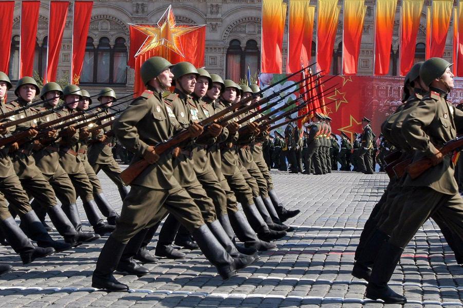 парад Победы.png