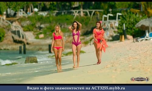 http://img-fotki.yandex.ru/get/20/136110569.2a/0_146400_8656a861_orig.jpg