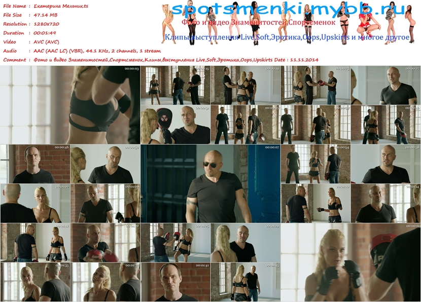 http://img-fotki.yandex.ru/get/20/14186792.f2/0_eb50c_be59d366_orig.jpg