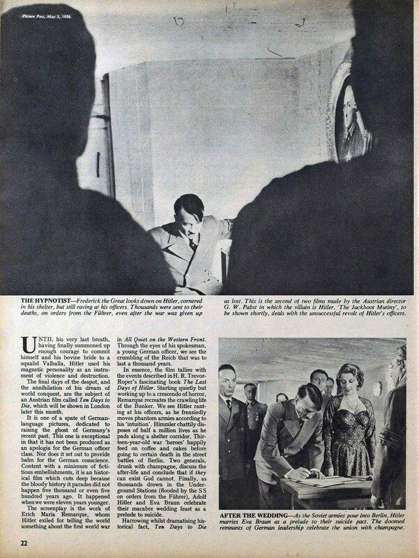 The Last Day Of Hitler_02.jpg