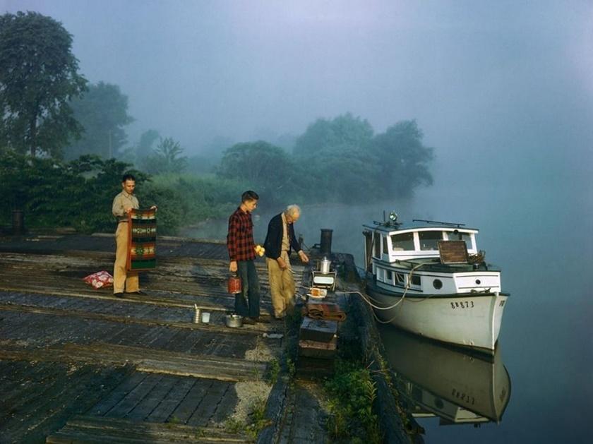 Лучшие фото недели отNational Geographic 0 141bcf 6da7df97 orig
