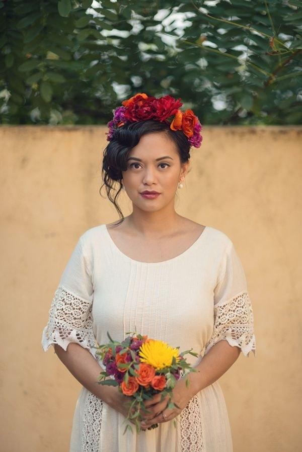 венки-из-цветов-фото-свадьба6.jpg