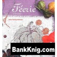 Книга Feerie a broder jpeg 51,17Мб