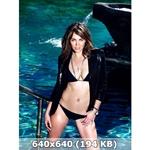 http://img-fotki.yandex.ru/get/20/312950539.18/0_133f84_58c2d8d3_orig.jpg