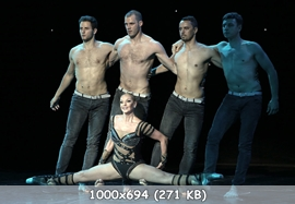 http://img-fotki.yandex.ru/get/20/318024770.27/0_13584b_60dcf0a3_orig.jpg