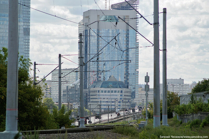 69. Москва Сити. 14.08.15.02..jpg
