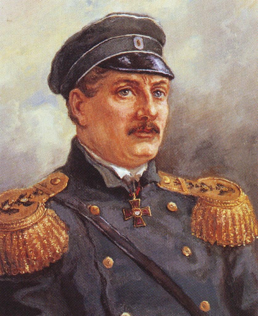 Адмирал П.С.Нахимов, 1999.jpg