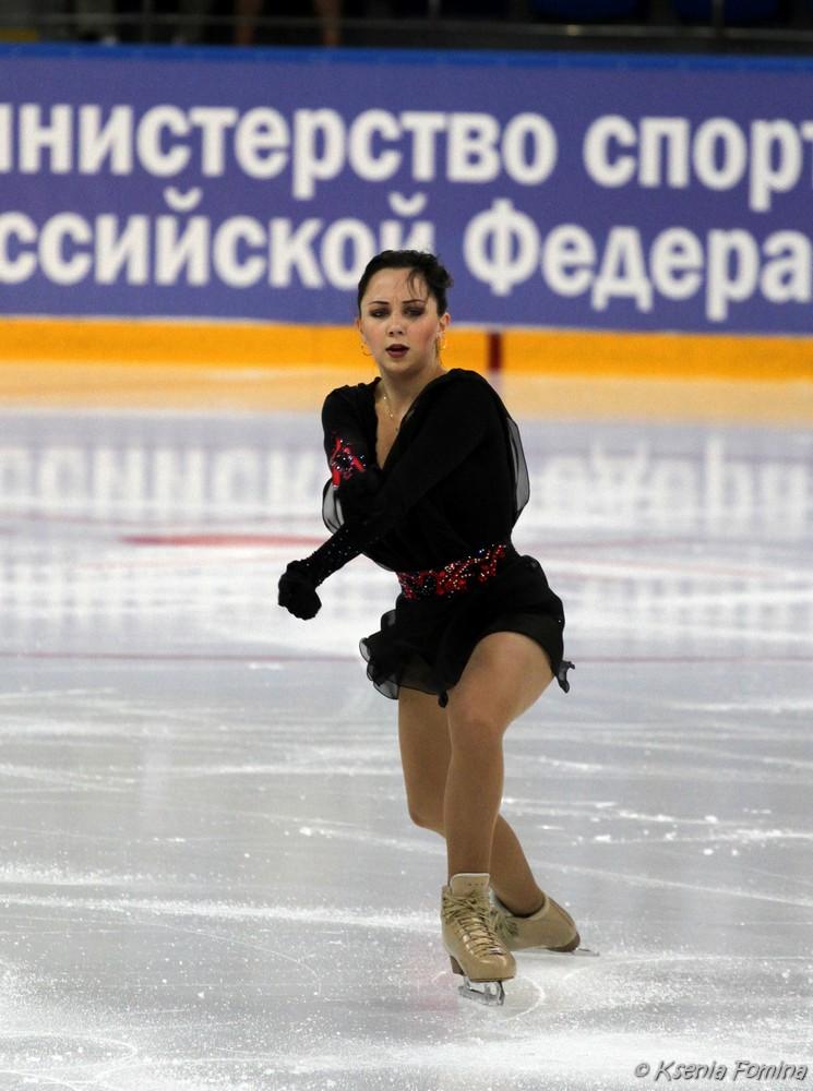 Елизавета Туктамышева - 2 - Страница 14 0_c654d_ae6862e4_orig
