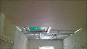 как сделать потолок из гипсокартона.jpg