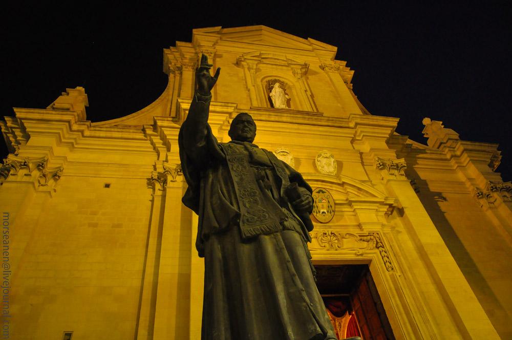 Malta-Victoia-(43).jpg