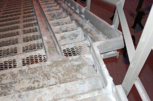 Русская лестница