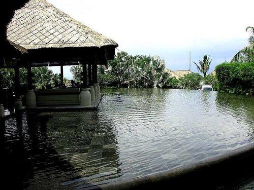 Ritz-Carlton Bali 02