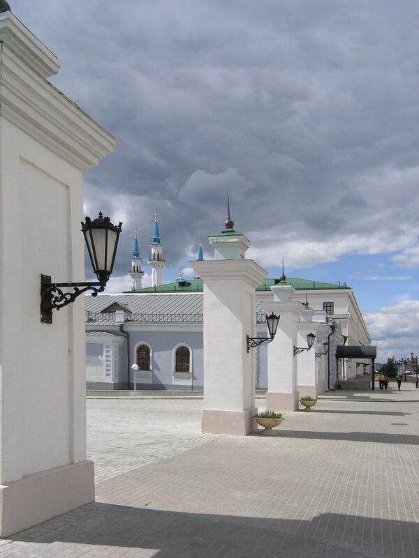http://img-fotki.yandex.ru/get/20/msserv.6/0_14315_afa77655_XL