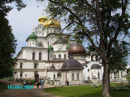 http://img-fotki.yandex.ru/get/20/olga-azizoff.0/0_7a5f_30cd3abf_L.jpg