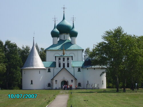 http://img-fotki.yandex.ru/get/20/olga-azizoff.0/0_7a63_d2026191_L.jpg