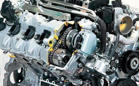 Обзор Nissan Fairlady Z Version Nismo Type 380RS