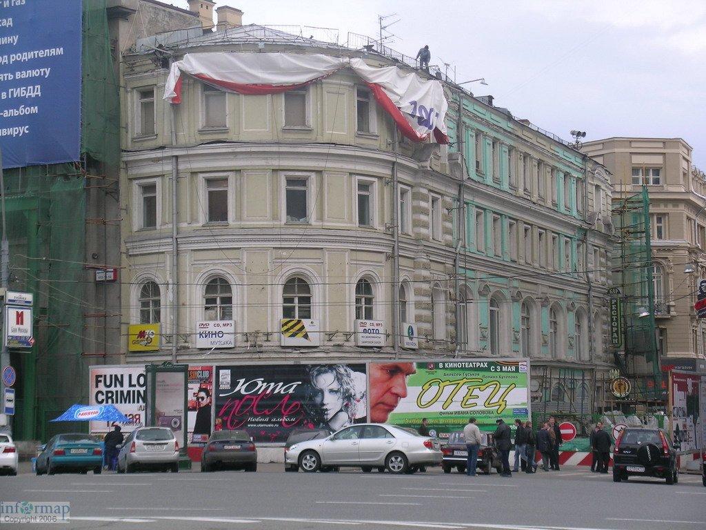 http://img-fotki.yandex.ru/get/20/ymaps.31d/0_11d9b_22c4730e_orig