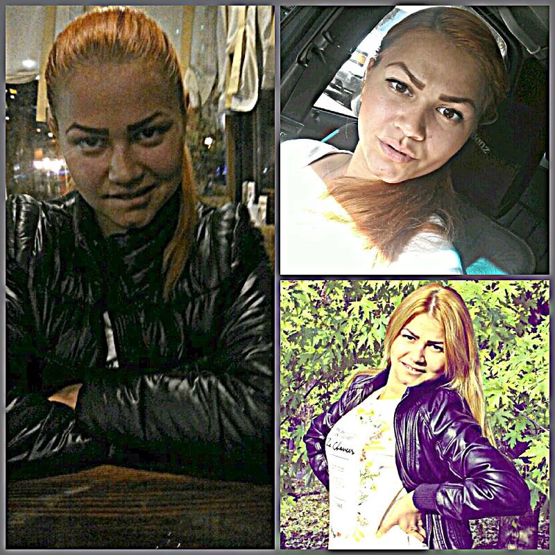 Рамина Кожевникова из Вид пацанки в панянки Рама воровка цыганка фото видео инстаграм