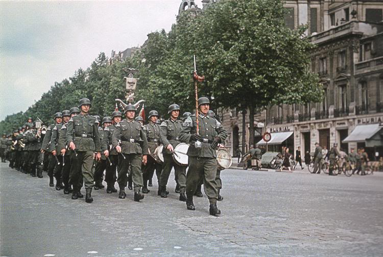 France-During-the-German-Occupation-1940-1944-3.jpg