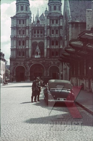 stock-photo-cathedral-st-michel-in-dijon-france-1940-9524.jpg