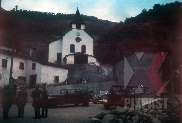 stock-photo-church-at-the-rue-national-133-in-arneguy-france-1940-10923.jpg