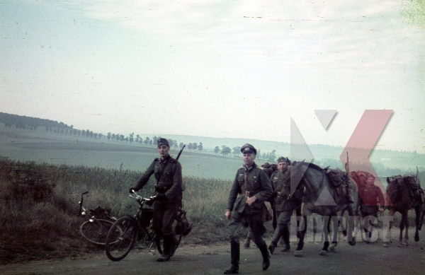 stock-photo-infantry-unit-with-bikes-horses-france-evening-march-1940-9078.jpg