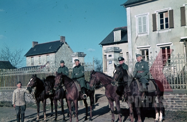 stock-photo-wehrmacht-doctors-horses-france-1940-villa-9620.jpg
