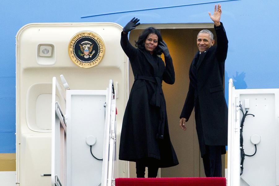 Обама, борт номер один.png