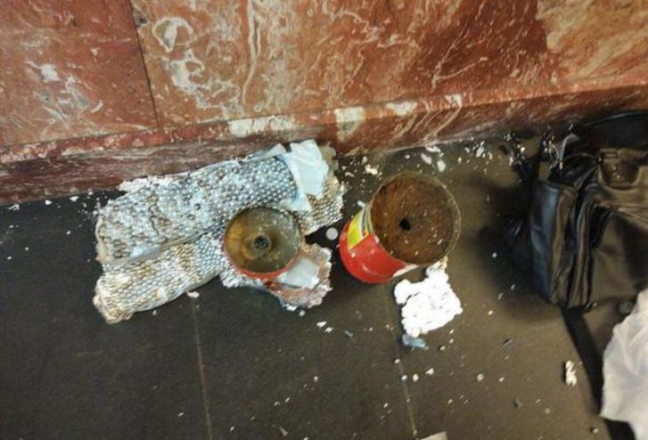 Бомба с Площади восстания.png