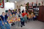 3. Старица-Москва-Степурино - рождественские встречи воспитанников «Образа».jpg