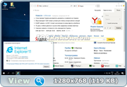 Windows 10 Enterprise 2016 LTSB by Generation2