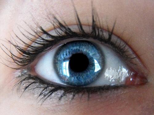 eyes_35.jpg