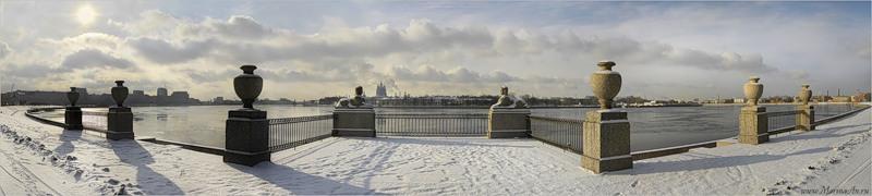 питер-зима-панорама-2.jpg