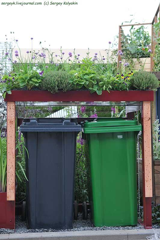 The RHS Greening Grey Britain Garden (10).jpg