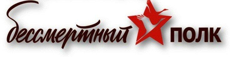 https://img-fotki.yandex.ru/get/201221/199368979.48/0_1f64cb_3d3168ed_XXXL.jpg