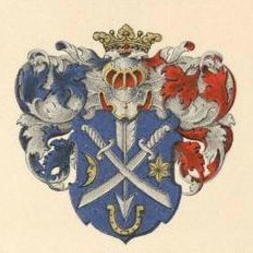 Фамильный герб рода Арсеньевых.jpg