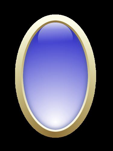 Иконки PNG.