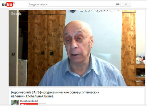 https://img-fotki.yandex.ru/get/201221/223316543.53/0_1ec4ea_3211db14_L.jpg