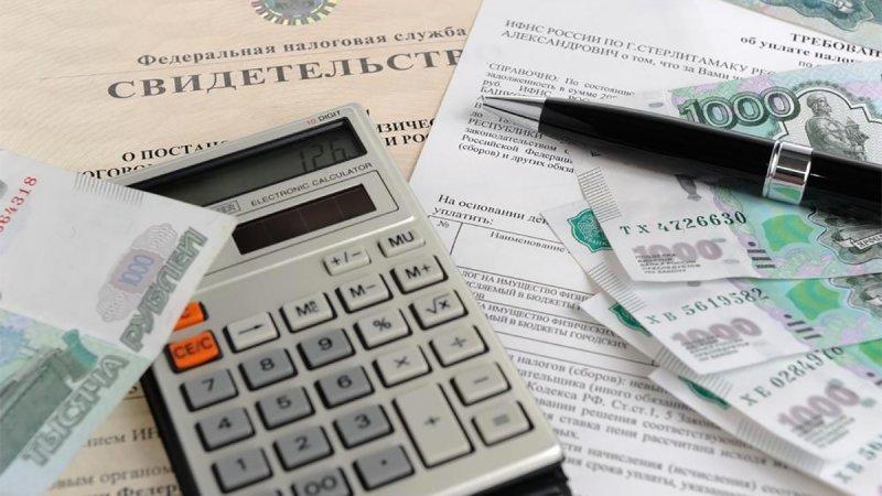 Новый закон освободил отподоходного налога скидки вмагазинах