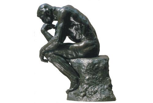 auguste-rodin-the-thinker-1880-81.jpg