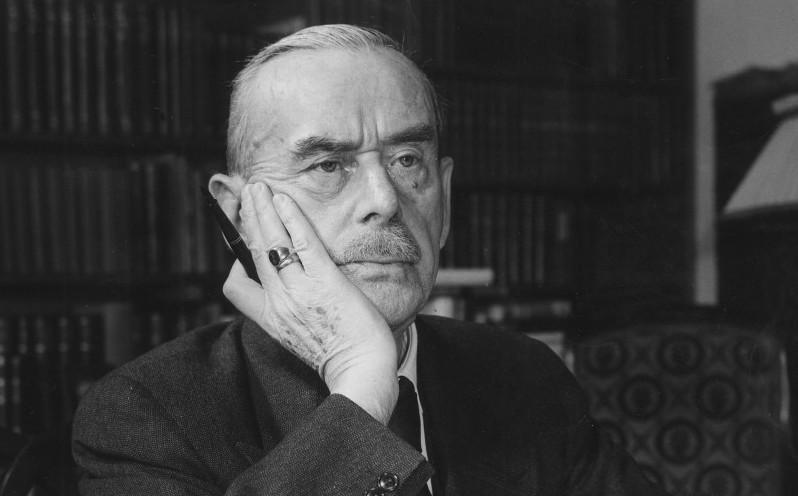 Thomas-Mann-K.jpg