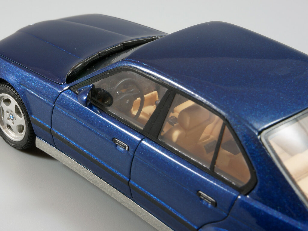 BMW_M5_E34_11.jpg
