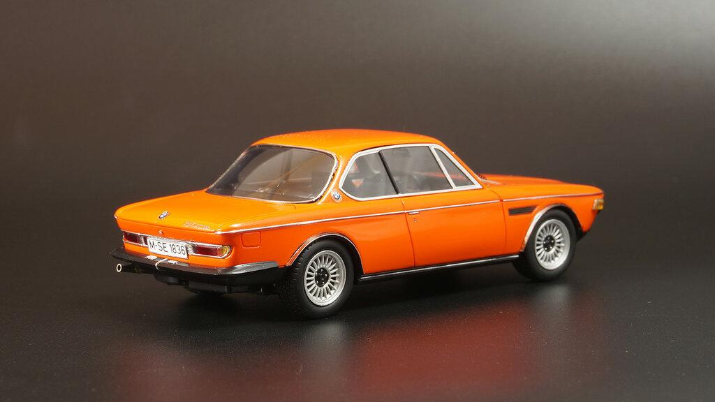 BMW_3.0_CSL_03.jpg