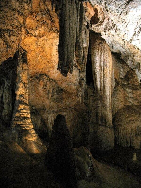 Lipa_cave (52)s.JPG