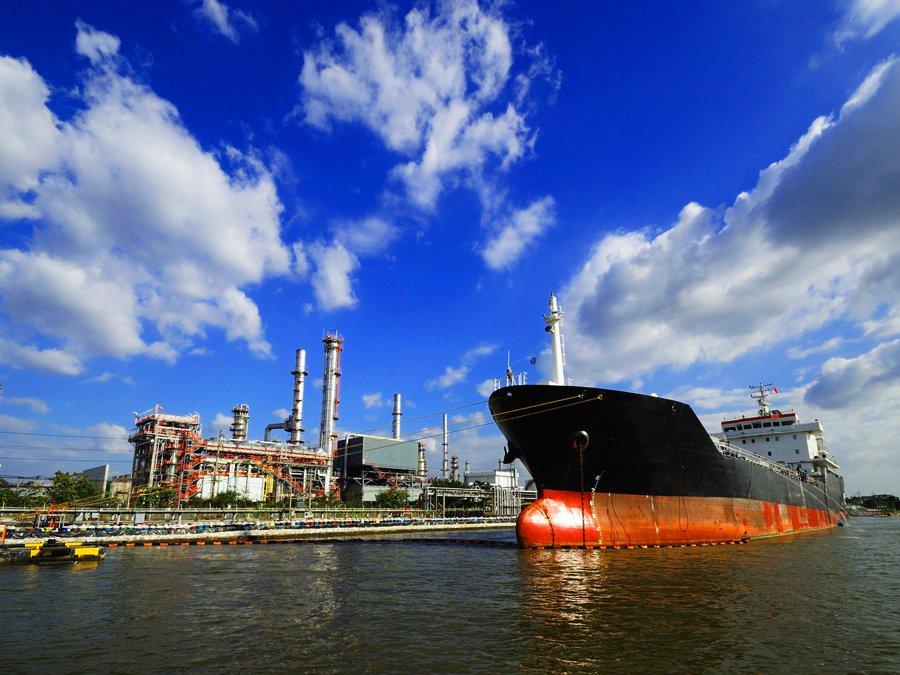 США повысили прогнозы цен нанефть