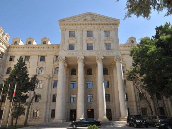 180 иностранных корреспондентов  внесены в«черный список» Азербайджана