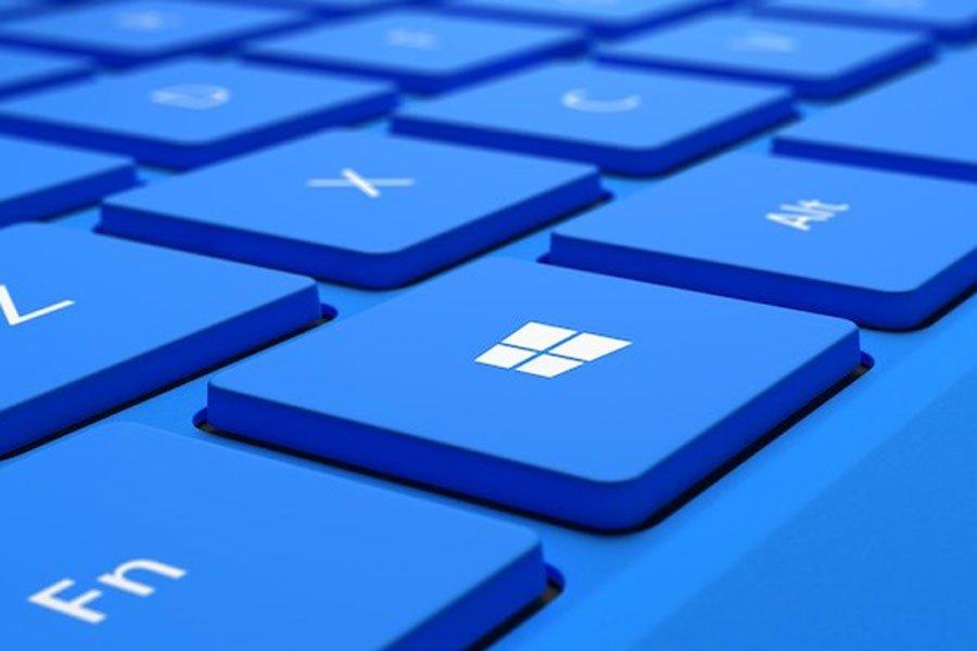 Microsoft тестирует книжный магазин вWindows 10