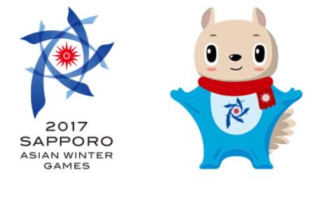Япония даст возможность спортсменам КНДР приехать наАзиатские игры
