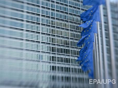 Европарламент будет продолжать внимательно следить заситуацией наВостоке Украины